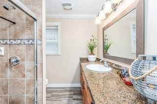 Photo 23: 17364 KENNEDY Road in Pitt Meadows: West Meadows House for sale : MLS®# R2563088