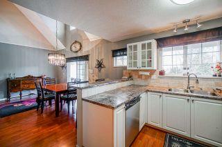 Photo 16: 29 11355 236 Street in Maple Ridge: Cottonwood MR Townhouse for sale : MLS®# R2517656