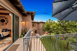 Photo 38: RAMONA House for sale : 5 bedrooms : 16204 Daza Dr