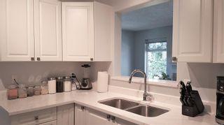 Photo 11: 403 606 Goldstream Ave in : La Fairway Condo for sale (Langford)  : MLS®# 878096