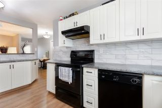 Photo 11: 4716 43 Avenue: Gibbons House for sale : MLS®# E4227537