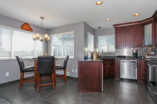 Photo 7: 4648 KENSINGTON Place in Delta: Holly House for sale (Ladner)  : MLS®# R2067512