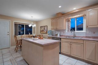 Photo 6: 411 MUNDY STREET in Coquitlam: Central Coquitlam House for sale : MLS®# R2441305