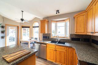 Photo 33: 20 SIMONETTE Crescent: Devon House for sale : MLS®# E4264786