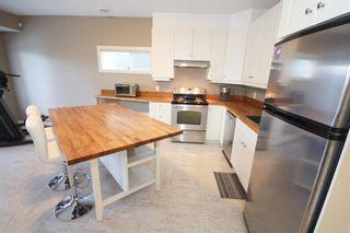 Photo 32: 36 Westridge Road: Okotoks Detached for sale : MLS®# A1045564
