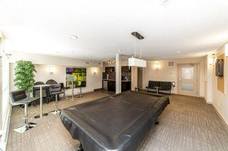 Photo 21: 203 5510 SCHONSEE Drive in Edmonton: Zone 28 Condo for sale : MLS®# E4246010