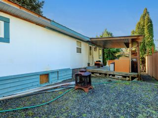 Photo 21: 1120 Donna Ave in : La Langford Lake Manufactured Home for sale (Langford)  : MLS®# 881720