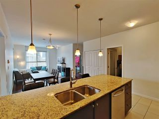 """Photo 6: 205 275 ROSS Drive in New Westminster: Fraserview NW Condo for sale in """"The Grove at Victoria Hill"""" : MLS®# R2541470"""