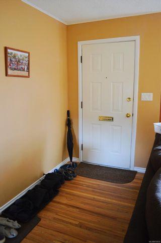 Photo 27: 3775 Maitland St in : PA Port Alberni House for sale (Port Alberni)  : MLS®# 874930