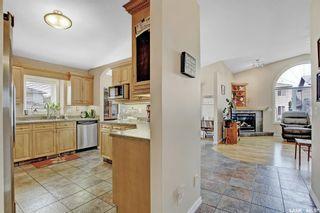 Photo 6: 3604 Thames Road East in Regina: Windsor Park Residential for sale : MLS®# SK865329