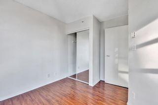 """Photo 5: 1502 1199 SEYMOUR Street in Vancouver: Downtown VW Condo for sale in """"BRAVA"""" (Vancouver West)  : MLS®# R2534409"""