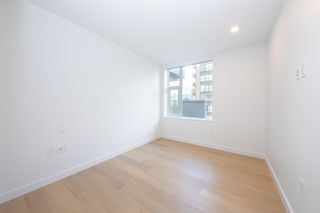 """Photo 8: 505 1180 BROUGHTON Street in Vancouver: West End VW Condo for sale in """"MIRABEL BY MARCON"""" (Vancouver West)  : MLS®# R2624898"""