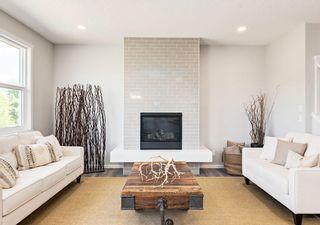 Photo 6: 1330 156 Street in Edmonton: Zone 56 House for sale : MLS®# E4259273