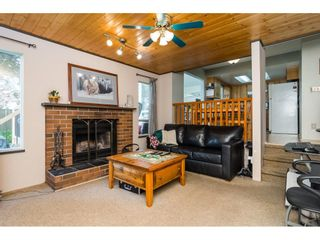 Photo 11: 8475 119A Street in Delta: Annieville House for sale (N. Delta)  : MLS®# R2270329