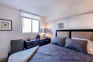 Photo 4: 910 738 3 Avenue SW in Calgary: Eau Claire Apartment for sale : MLS®# A1094939