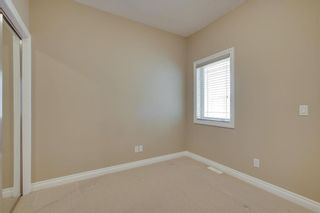Photo 23: 212 SIMCOE Place SW in Calgary: Signal Hill Semi Detached for sale : MLS®# C4293353
