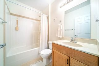 Photo 33: 408 DAVENPORT Drive: Sherwood Park House for sale : MLS®# E4236009
