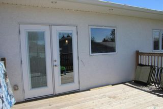 Photo 30: 502 Antler Crescent in Warman: Residential for sale : MLS®# SK849012