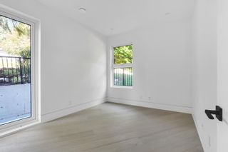 Photo 26: 4500 CANTERBURY Crescent in North Vancouver: Forest Hills NV House for sale : MLS®# R2614896
