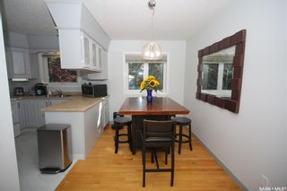 Photo 9: 154 J.J. Thiessen Crescent in Saskatoon: Silverwood Heights Residential for sale : MLS®# SK862510