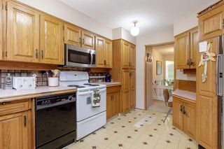 Photo 22: 3673 VICTORIA Drive in Coquitlam: Burke Mountain House for sale : MLS®# R2544967