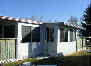 Photo 5: 137 2540 TWP 353: Rural Red Deer County Land for sale : MLS®# C4290045
