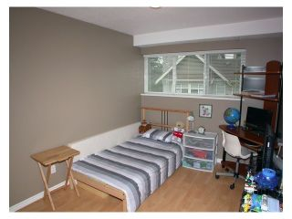 """Photo 5: 33 7128 STRIDE Avenue in Burnaby: Edmonds BE Townhouse for sale in """"RIVER STONE"""" (Burnaby East)  : MLS®# V855169"""