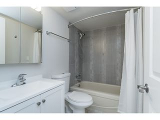 "Photo 12: 215 31930 OLD YALE Road in Abbotsford: Abbotsford West Condo for sale in ""ROYAL COURT"" : MLS®# R2421302"