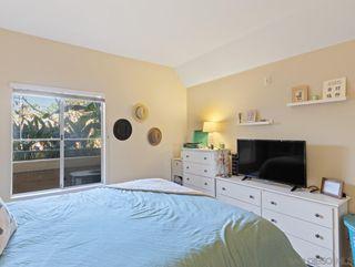 Photo 17: MISSION VALLEY Condo for sale : 2 bedrooms : 2250 Camino De La Reina #113 in San Diego