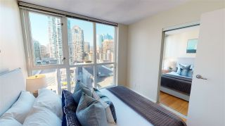 "Photo 17: 1101 1199 SEYMOUR Street in Vancouver: Downtown VW Condo for sale in ""BRAVA"" (Vancouver West)  : MLS®# R2538138"