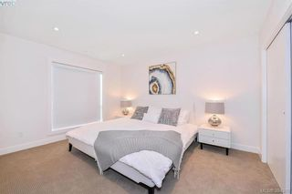 Photo 33: 4 1032 Cloverdale Ave in VICTORIA: SE Quadra Row/Townhouse for sale (Saanich East)  : MLS®# 790560
