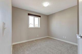 Photo 26: 129 Silverado Plains Close SW in Calgary: Silverado Detached for sale : MLS®# A1139715