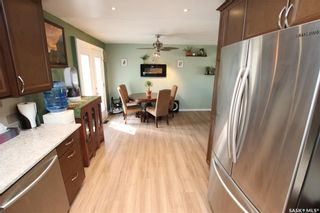 Photo 12: 6 Blake Crescent in Aberdeen: Residential for sale : MLS®# SK866912