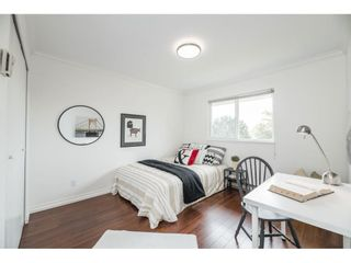 """Photo 27: 14350 17 Avenue in Surrey: Sunnyside Park Surrey House for sale in """"Ocean Bluff"""" (South Surrey White Rock)  : MLS®# R2581367"""