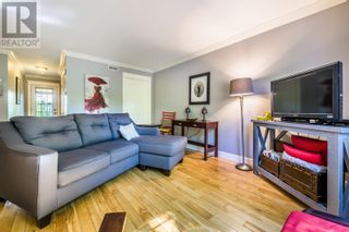 Photo 7: 24 Shaw Street in St. John's: House for sale : MLS®# 1232000