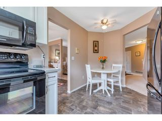 """Photo 11: 131 15501 89A Avenue in Surrey: Fleetwood Tynehead Townhouse for sale in """"AVONDALE"""" : MLS®# R2558099"""