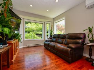 Photo 9: 3492 Sunheights Dr in : La Walfred House for sale (Langford)  : MLS®# 876099