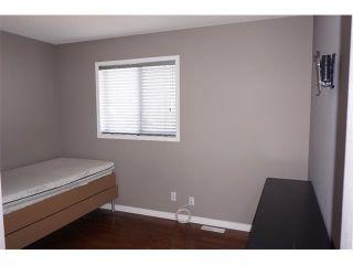 Photo 18: 25 MARTIN CROSSING Green NE in Calgary: Martindale House for sale : MLS®# C4017520
