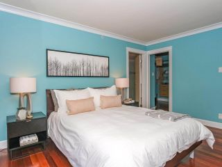 "Photo 18: 403 2108 W 38TH Avenue in Vancouver: Kerrisdale Condo for sale in ""The Wilshire"" (Vancouver West)  : MLS®# R2355468"