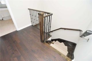 Photo 19: 106 Underwood Drive in Whitby: Brooklin House (2-Storey) for sale : MLS®# E3977208
