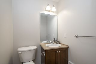 """Photo 11: #209 2655 MARY HILL Road in Port Coquitlam: Central Pt Coquitlam Condo for sale in """"Falcon Court"""" : MLS®# R2557522"""