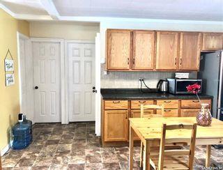 Photo 15: 930 Henry Street in Estevan: Hillside Residential for sale : MLS®# SK825774