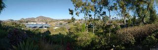 Photo 36: House for sale : 4 bedrooms : 6589 Bluefield Place in San Diego