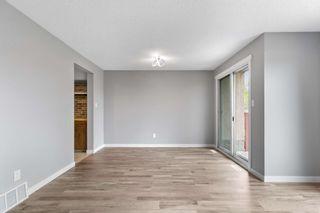 Photo 13: 11816 157 Avenue in Edmonton: Zone 27 House Half Duplex for sale : MLS®# E4245455
