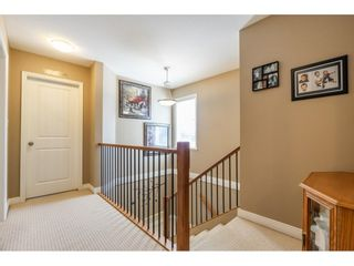 """Photo 29: 9 8880 NOWELL Street in Chilliwack: Chilliwack E Young-Yale Townhouse for sale in """"Parkside Place"""" : MLS®# R2607248"""