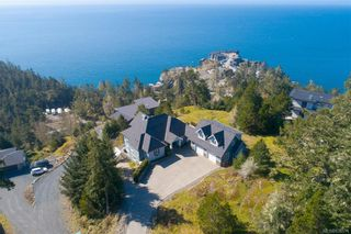 Photo 1: 7450 Thornton Hts in Sooke: Sk Silver Spray House for sale : MLS®# 836511