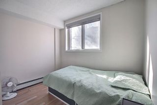 Photo 26: 203 110 2 Avenue SE in Calgary: Chinatown Apartment for sale : MLS®# A1089939
