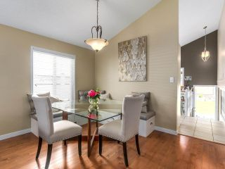 Photo 5: 854 NICOLUM COURT in North Vancouver: Roche Point House for sale : MLS®# R2171532