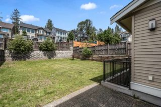 Photo 20: 3419 PRINCETON AVENUE in Coquitlam: Burke Mountain House for sale : MLS®# R2386124