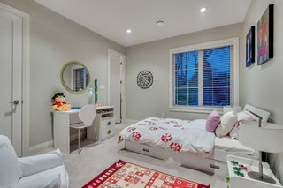 Photo 26: Luxury Point Grey Home